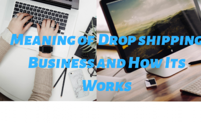 How to start Dropshipping Biz in Nigeria | Smartdropshippers
